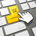 Directive e-commerce