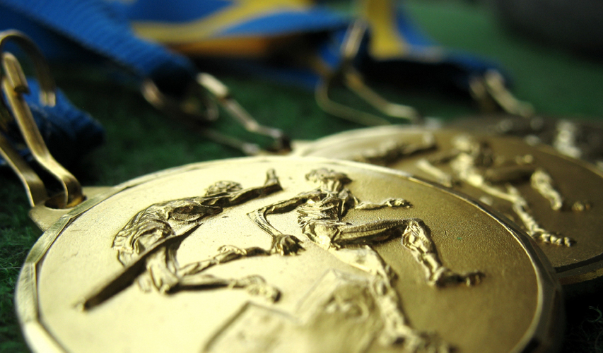 img_medals