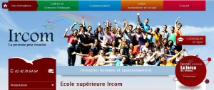 Ecole_communication_ircom