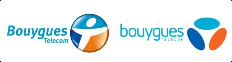 bouygues bouygues