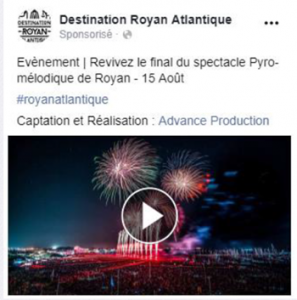 destination royan 12 tourisme local